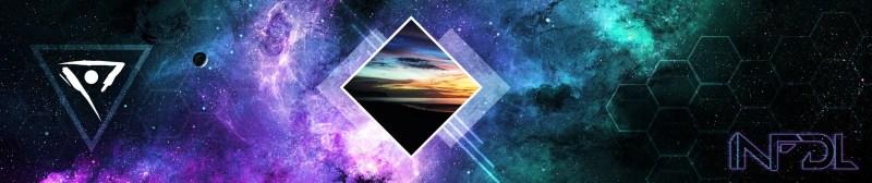 INFDL drops brand new debut Atom Smasher EP