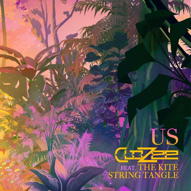 CloZee Us