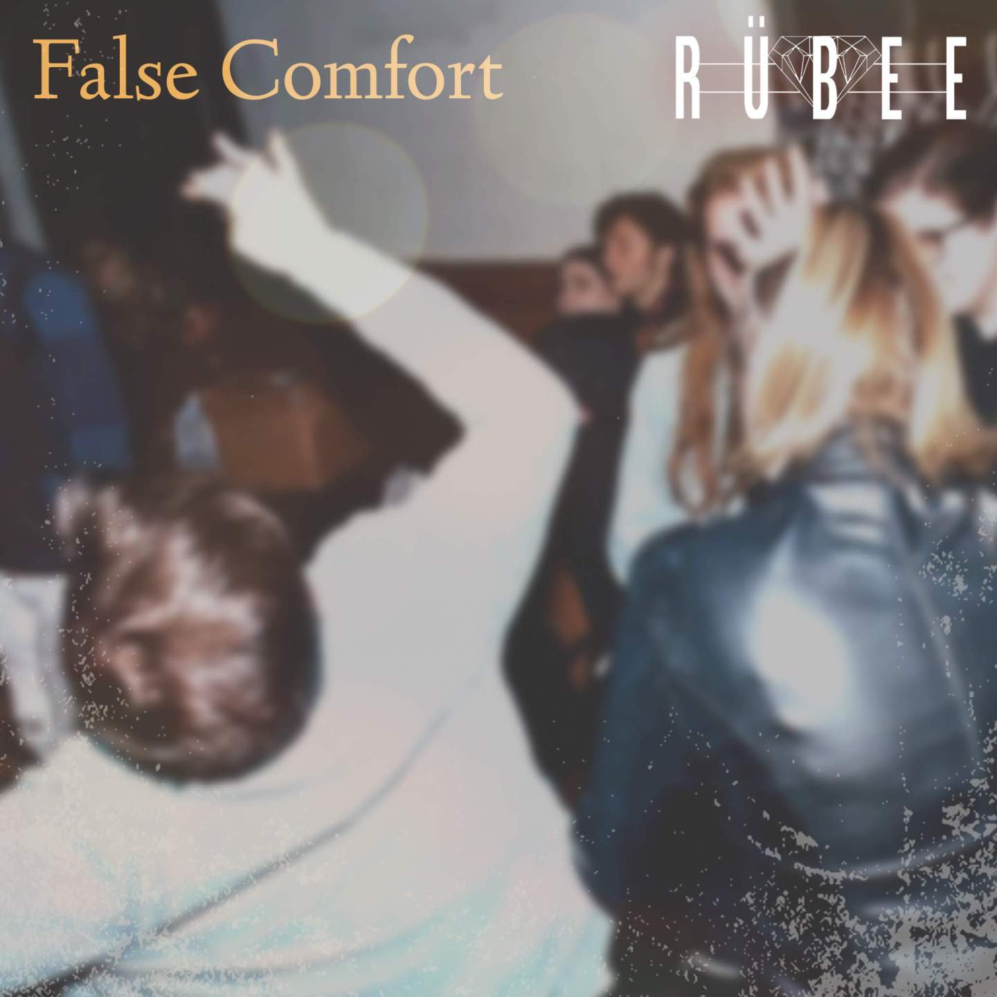 Rubee False Comfort