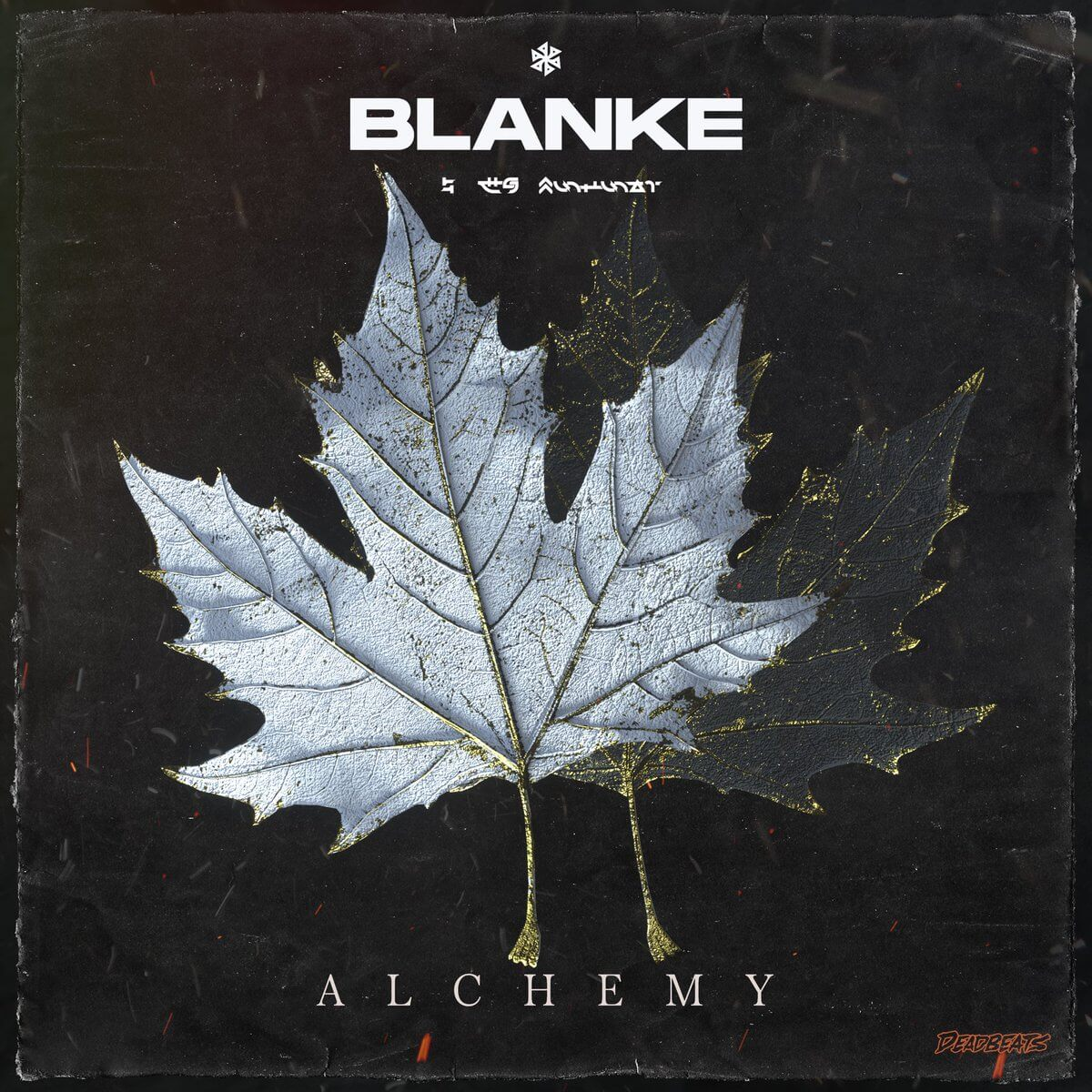 blanke alchemy electric hawk