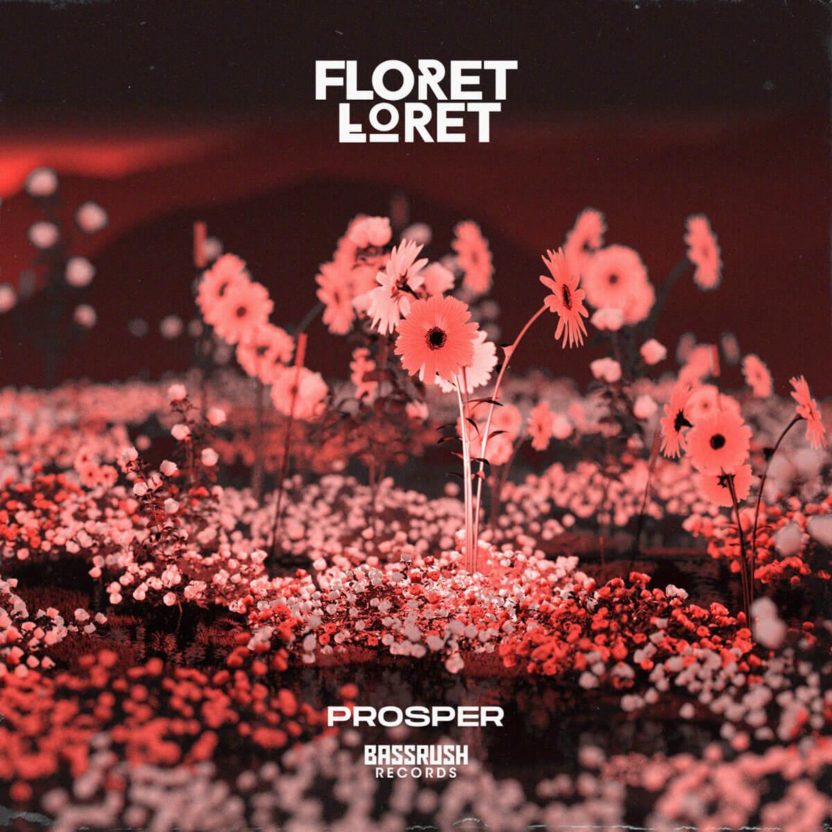 Floret Loret