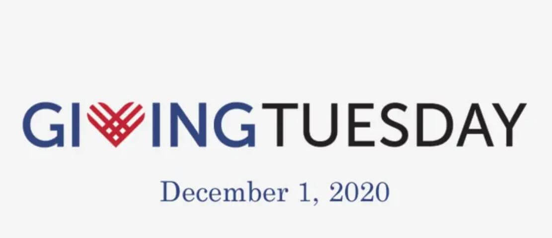 giving tuesday music industry