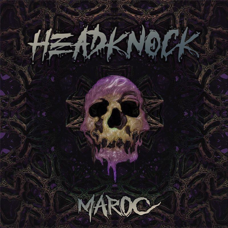 Headknock EP