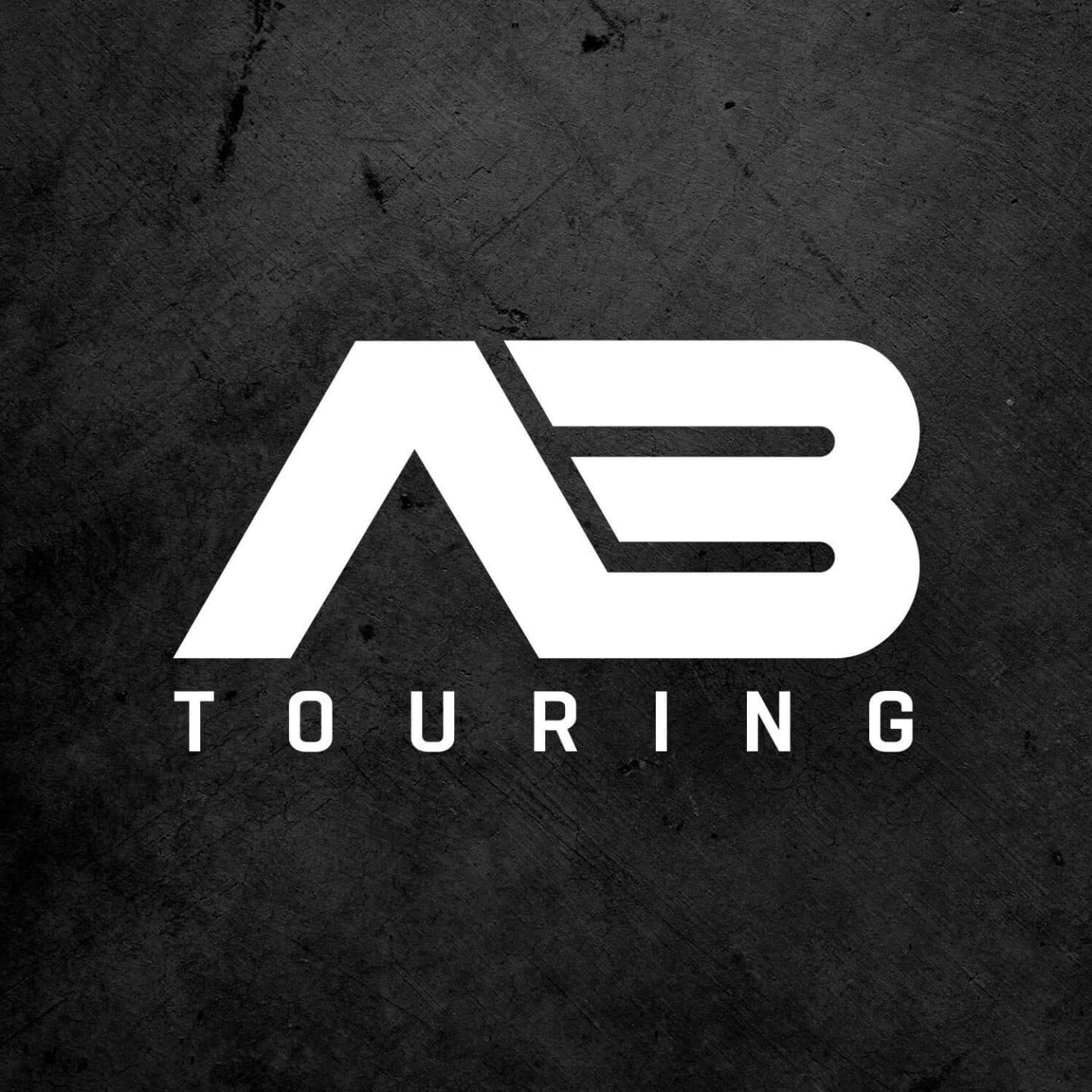 ab-touring-agency-electric-hawk