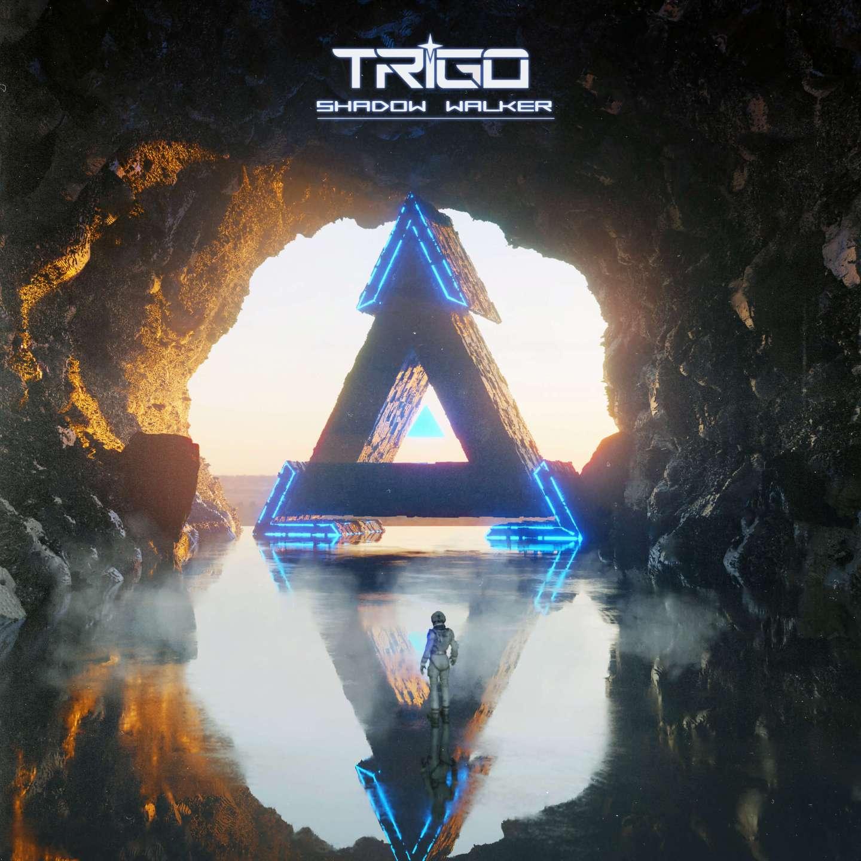 TRIGO Shadow Walker