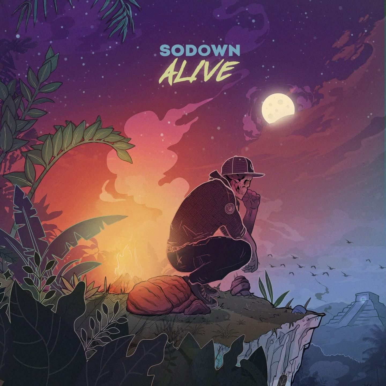 SoDown Alive
