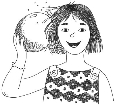 Static Electricity! The Electricity Web Quest!By Vanessa Guevara