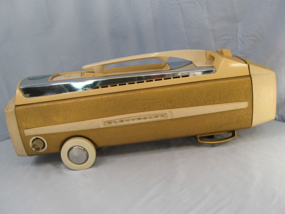 medium resolution of side view of the electrolux super j