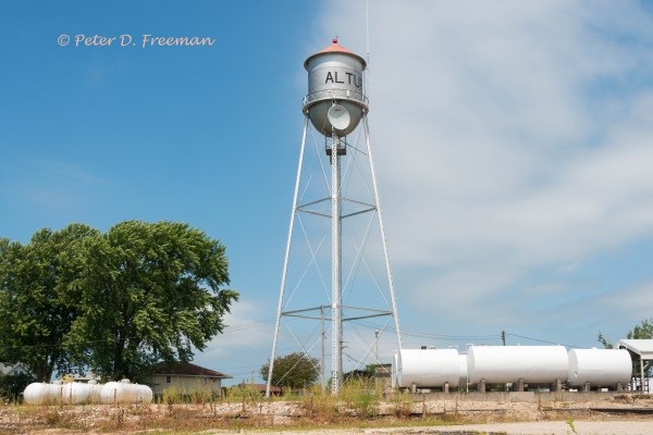 Altura Water Tower2