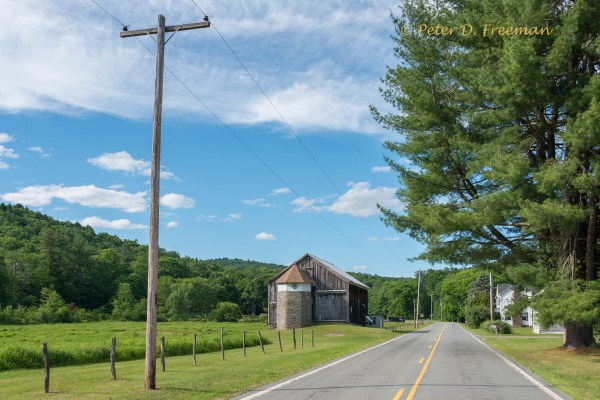 rural-pennsylvania-2