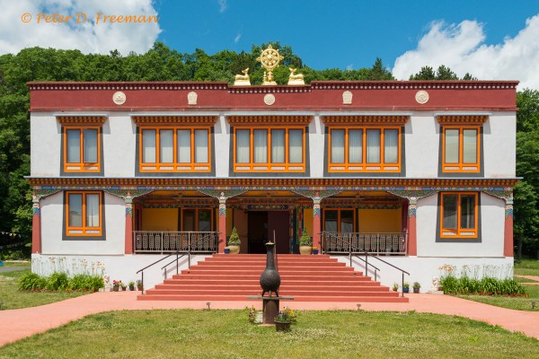 karma-triyana-dharmachakra-monastery