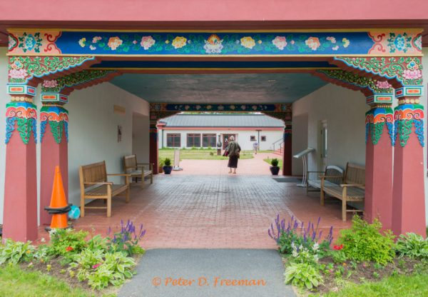 monastery-entrance
