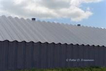 Corrugated Waves