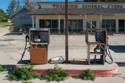 Trailside General Store
