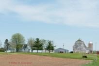 Farmstead 2
