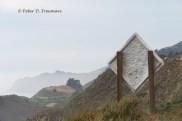 Big Sur Sign