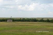 Prairie Manor