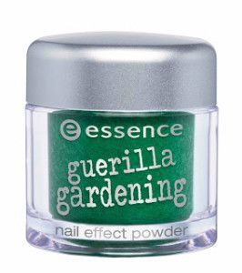 ess_GuerillaGardening_NailEffectPowder01-266x300