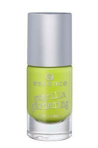 ess_GuerillaGardening_Nailpolish02-1-199x300