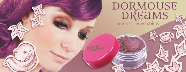 NeveCosmetics-banner-DormouseDreams