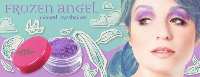 NeveCosmetics-banner-FrozenAngel