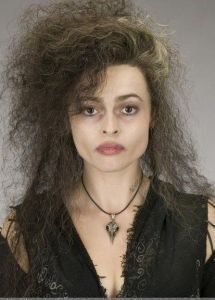 Bellatrix-promo-bellatrix-lestrange-28967541-432-650