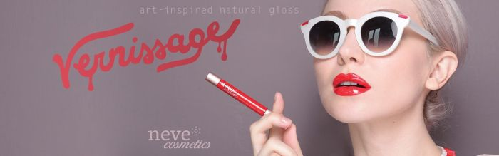 NeveCosmetics-Vernissage-natural-gloss-pressbanner02