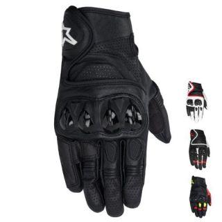 Alpinestars Celer Men's motorcycle gloves