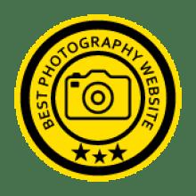 Best-photography-Websites-Badge