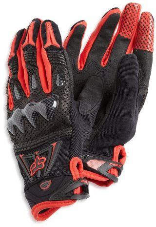 Fox Head Men's cycle gloves