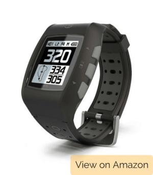 golfbuddy watch