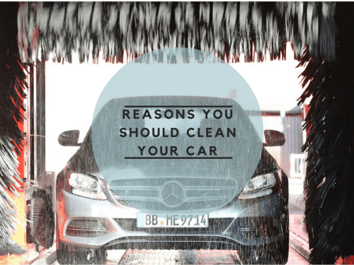 small resolution of 5 shocking reasons you should clean your car