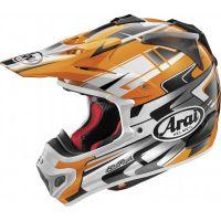 Arai Tip off-road motorcycle helmet