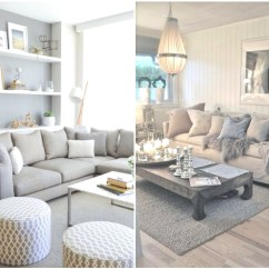 Living Room Inspiration Grey Sofa The Dublin When I Grow Up Interior