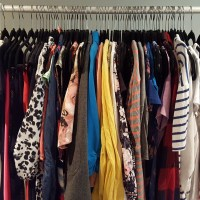 Capsule Wardrobe Planning