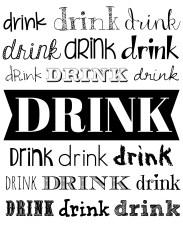 theelmlife_kitchenart_drink