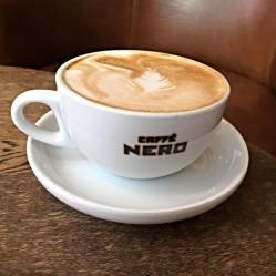 Nero30