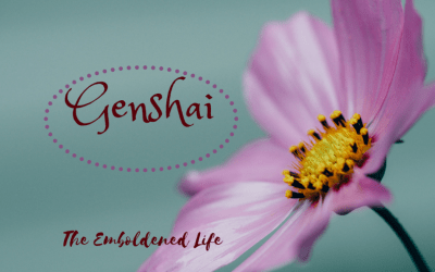 Genshai – What Does It Mean And How Can It Benefit You?