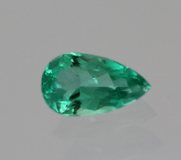 Emerald 2994