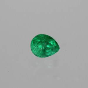 Emerald 2987