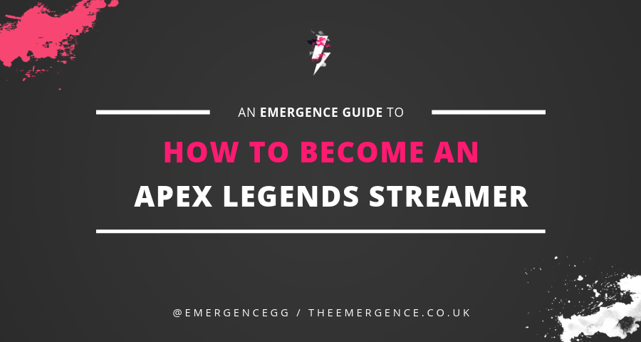 how-to-become-an-apex-streamer-on-twitch