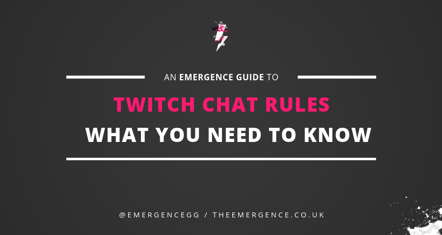 twitch-chat-rules-2019