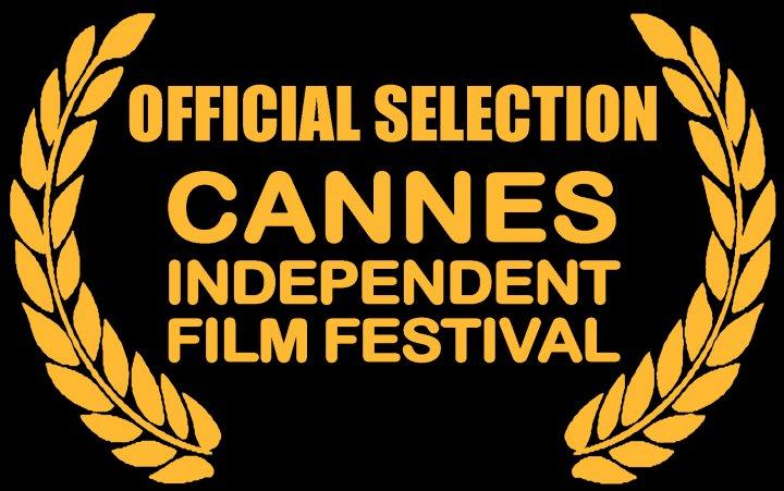 Bonjour! EmiSunshine Performs at the Cannes Film Festival For Movie Premier