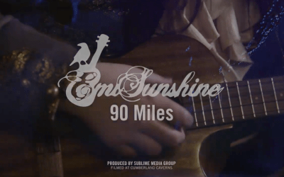 EMISUNSHINE RAISES NOTEWORTHY AWARENESS SURROUNDING AUTISM