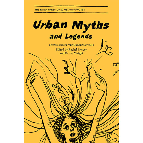 Urban Myths and Legends