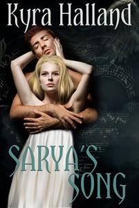saryas song