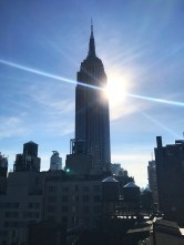 empire-state-sunshine