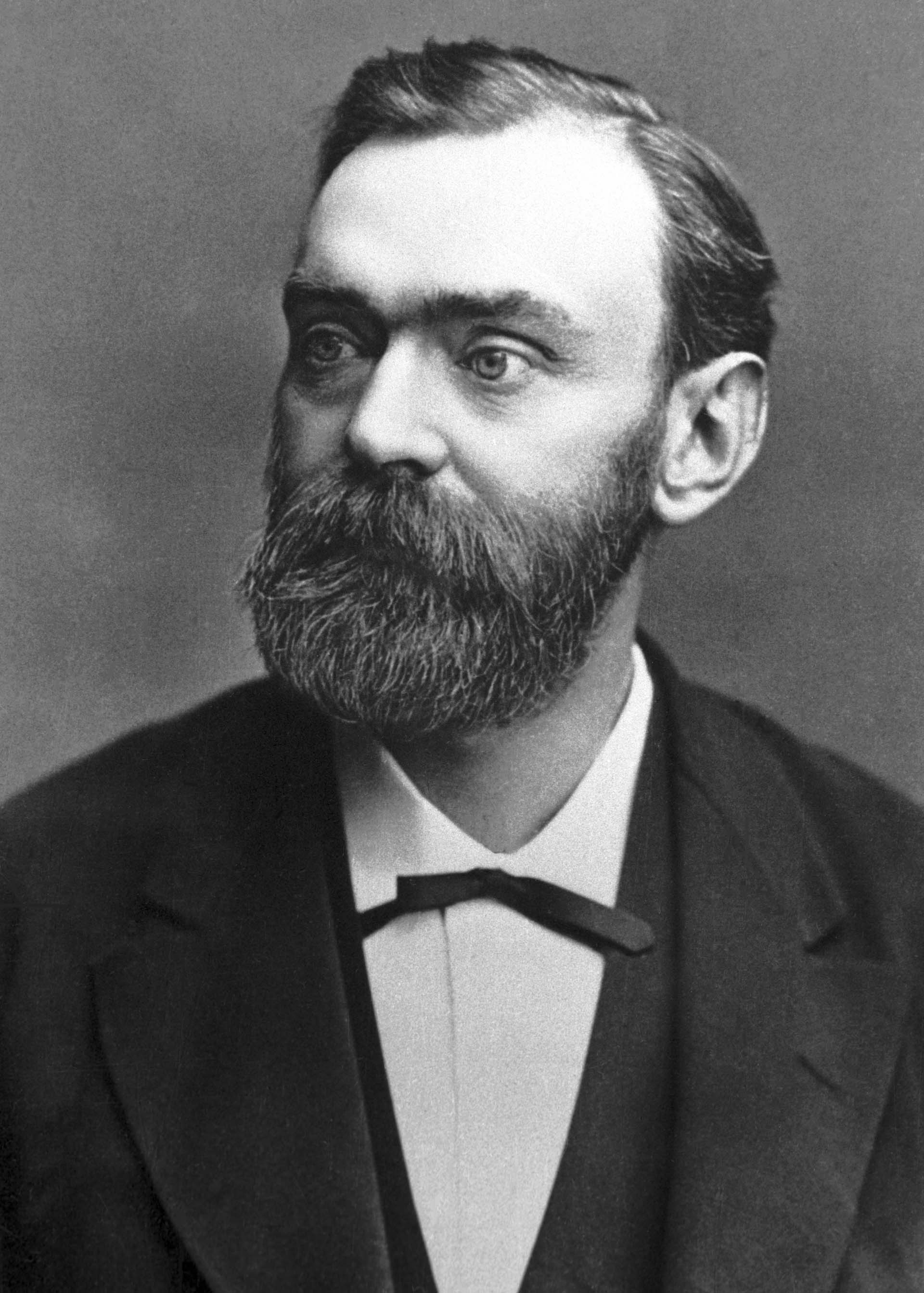 Alfred Nobel  The Empire Of Films