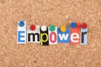 Empower Yourself Today
