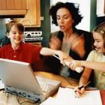 Parental Burnout: Tips To Help Cope And Empower You & Your Family